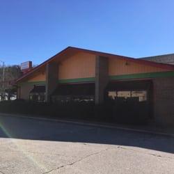 Photo Of Guadalajara Mexican Restaurant Leeds Al United States