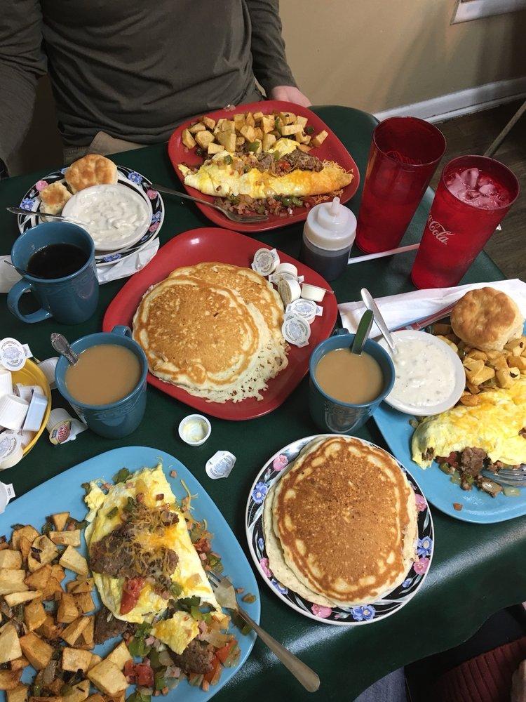 Photo of Cody's Diner: Ashland City, TN