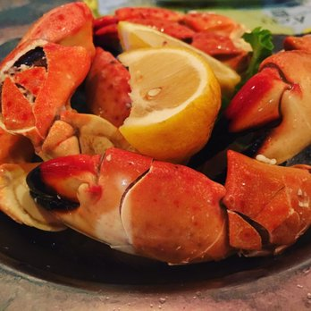 The fish house 637 photos 673 reviews seafood 102401 overseas hwy key largo fl united for Key largo buffet