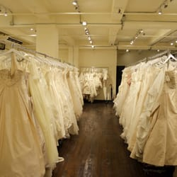 Glamour Closet - 49 Photos & 108 Reviews - Bridal - 115 W 29th St ...