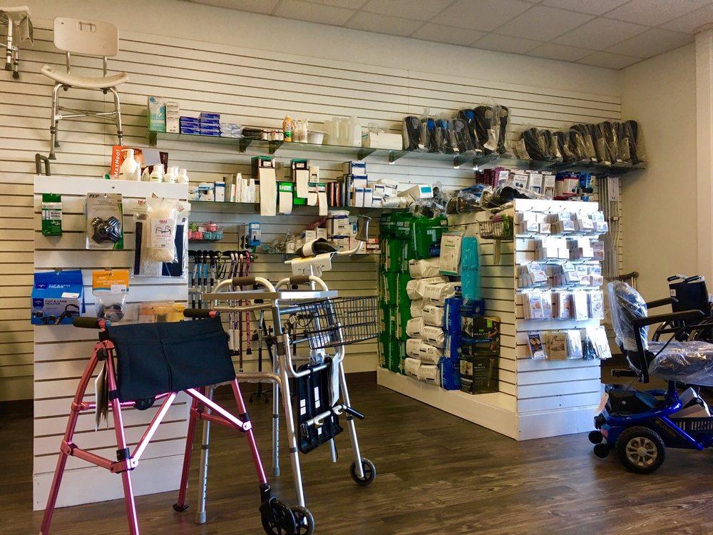 Brilliant! Medical Boutique: 6800 Harris Pkwy, Fort Worth, TX