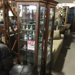 Photo Of Hall Furniture   Winchester, TN, United States