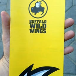 Yes, and yes. I will tell you, recently for the Super Bowl () my son and husband LOVE wings. So needless to say, wings were on the top of the menu for our small party of 3! I wanted to make different types at home since I knew BWW would be swa.