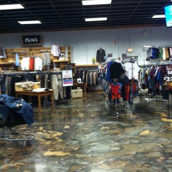 Photo Of Hopeu0027s Closet   Jacksonville, FL, United States