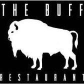 Buff Restaurant