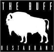 The Buff Restaurant: 2600 Canyon Blvd, Boulder, CO