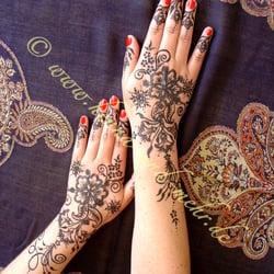 henna tattoo und zubeh r angebot erhalten 14 fotos veranstaltungsservice kulmer str 19. Black Bedroom Furniture Sets. Home Design Ideas