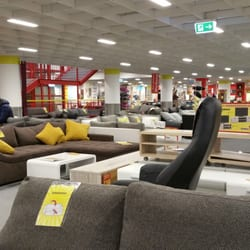 Poco einrichtungsmarkt furniture stores bl cherplatz 3 Berlin furniture stores