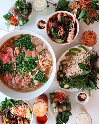Dong Thap Noodles - Order Food Online - 812 Photos & 494