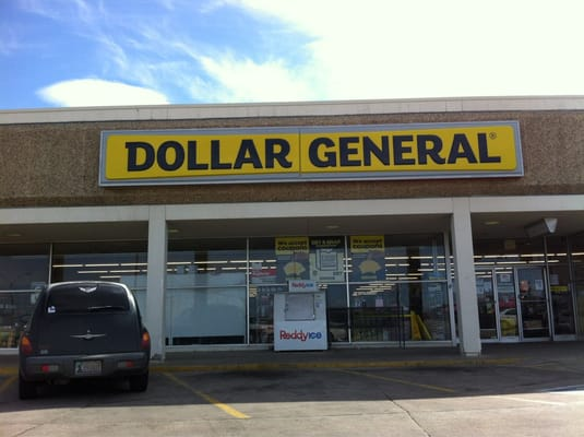 Dollar General History. In October of , former farmers James and Cal Turner opened J.L. Turner and Son with an initial investment of $5, each.