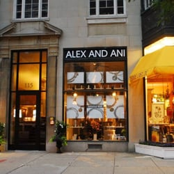 Alex and ani 35 photos 45 reviews jewelry 115 for Jewelry store needham ma