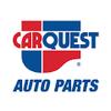 Carquest Auto Parts - J&H Auto: 301 E 1st St, Akron, CO