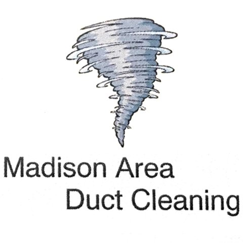 Madison Area Duct Cleaning: 601 E Holum St, DeForest, WI