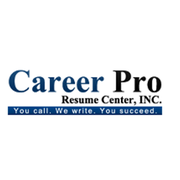 photo of career pro resume center wynnewood pa united states