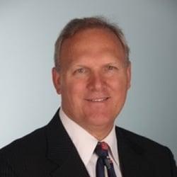 Photo of Karl B. Hiatt, MD - Cosmetic Plastic Surgery - Mesa, AZ