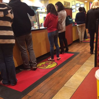 Moes Allentown Pa >> Moe S Southwest Grill Order Food Online 23 Photos 46 Reviews