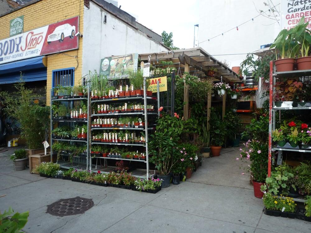 Lovely Photo Of Natty Garden   Brooklyn, NY, United States