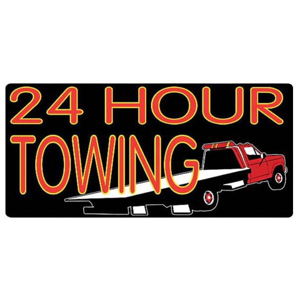 Fast Tow Charlotte: 8726 Wilkinson Blvd, Charlotte, NC