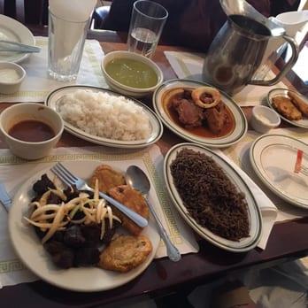 Le Soleil Restaurant Closed 69 Photos 84 Reviews