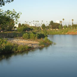 Haster Basin Park 31 Photos Parks 12952 Lampson Ave Garden Grove Ca United States Yelp