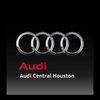 Audi Central Houston
