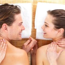 Erotic massages concord n c area