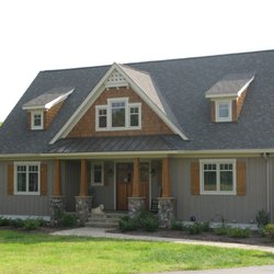 Photo Of Bond Roofing   Raleigh, NC, United States