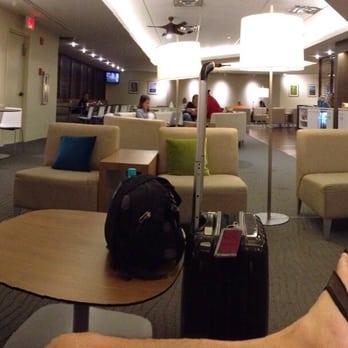 Hawaiian airlines premier club lounge 164 photos 100 reviews photo of hawaiian airlines premier club lounge honolulu hi united states pano sciox Gallery