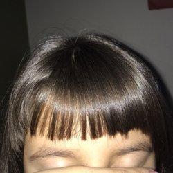 Cool Cuts 4 Kids 23 Reviews Kids Hair Salons 6775 Highway 6 N