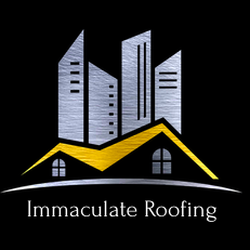 Photo Of Immaculate Roofing Co.   Woodland Hills, CA, United States.  Immaculate