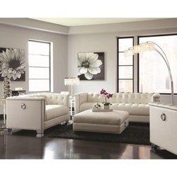 Gentil Gleatonu0027s Furniture Marketplace   22 Photos   Furniture ...