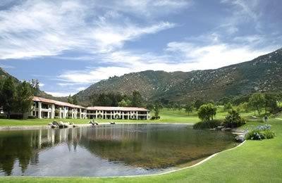 Welk Resort San Diego - Slideshow Image 2