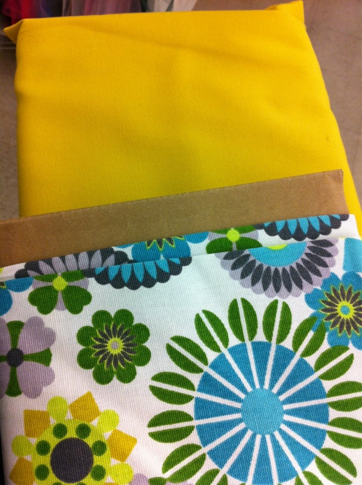 jo ann fabrics and crafts jo fabric and craft drapery amp fabric 3588 palo 6855