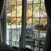 The Photo Of The Chadwick Bed U0026 Breakfast   Portland, ME, United States.