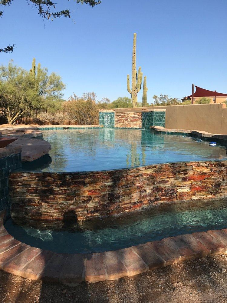 Bamboo Pools Service and Repair: Phoenix, AZ