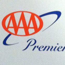 Aaa Auto Club Near Me >> Aaa Automobile Club Of Southern California 12 Photos 29