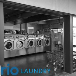 Brio laundry 99 photos 45 reviews laundry services 810 photo of brio laundry bellingham wa united states wow it is solutioingenieria Choice Image