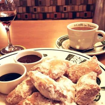 Olive Garden Italian Restaurant Denver Co