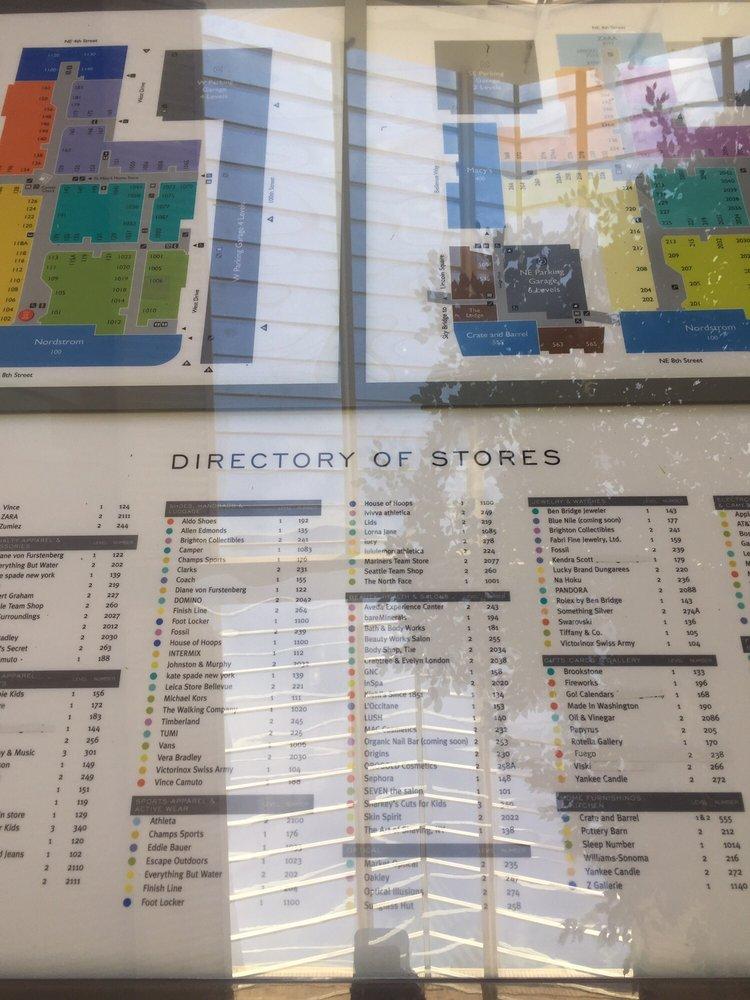 32 Restaurants Near Bellevue Square | OpenTable
