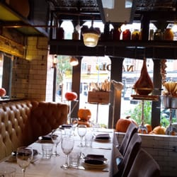Restaurants Italian Photo Of Micatto Warwick United Kingdom