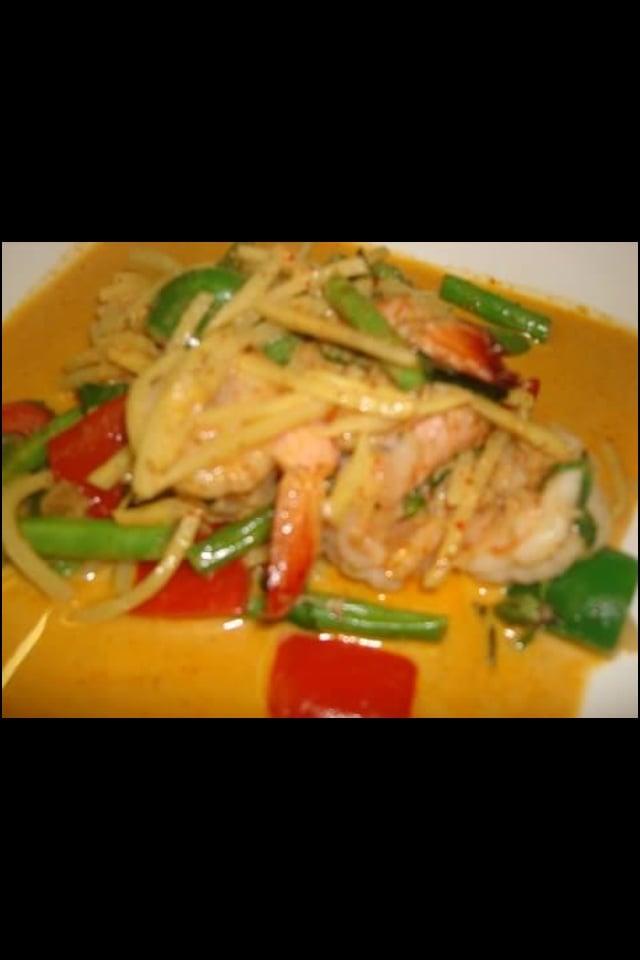 Thai Restaurants Near East Hanover Nj