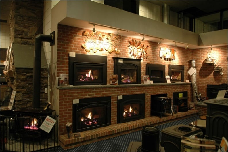 fireplace showcase 13 reviews fireplace services 775 fall rh yelp com fireplace showcase seekonk massachusetts