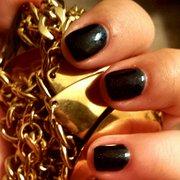 Creative Hair and Nails - 74 Photos & 20 Reviews - Hair Salons ...
