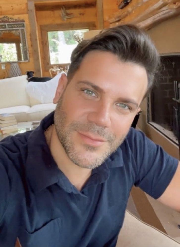 Life Coaching by Mauro Gamba: Naples, FL