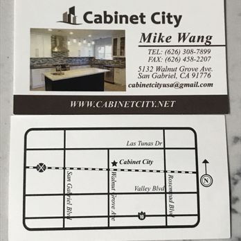 Charming Cabinet City Kitchen And Bath 234 Photos 116 Reviews