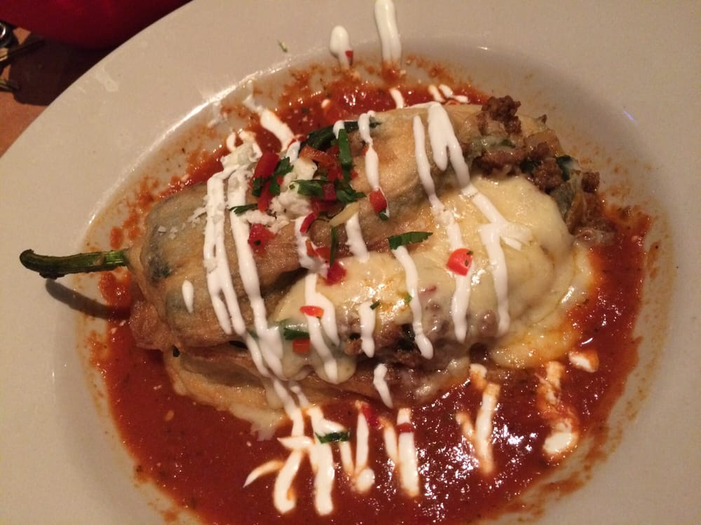Gringo S Mexican Kitchen Pearland Tx