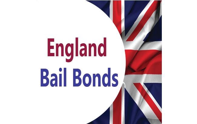 England Bail Bonds: 4465 Wilshire Blvd, Los Angeles, CA