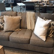 ... Photo Of Ashley HomeStore   Naperville, IL, United States ...