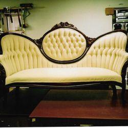 Top 10 Best Auto Upholstery In Montgomery Al Last Updated