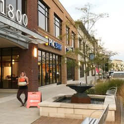 barre3 - Southpointe - 21 Photos - Barre Classes - 1800 Main